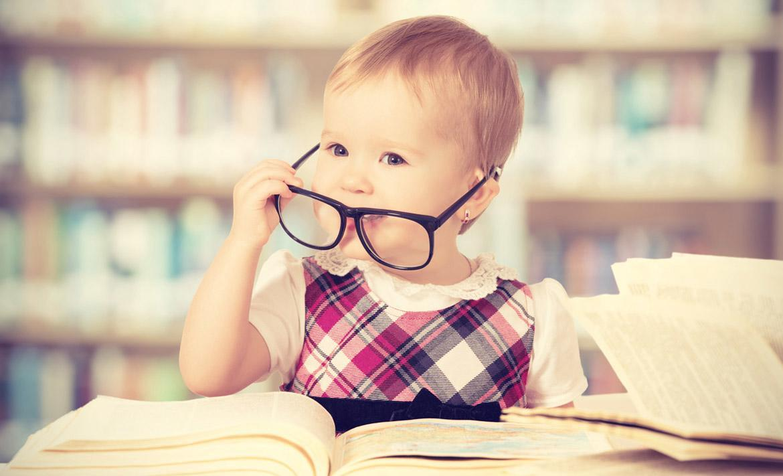 blog img2 1 - ¿Cómo son las lentes de contacto para los  niños?