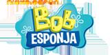bob esponja - A la moda