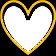 corazón - Inicio
