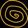 espiral - Inicio