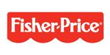 fisher price - A la moda