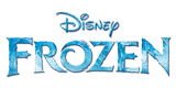 frozen - A la moda