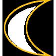 luna - Inicio