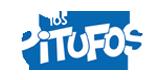 pitufos - A la moda