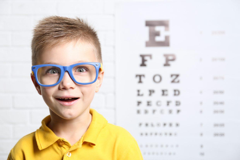 shutterstock 568229692 e1523288183282 - ¿Qué podemos hacer por ti en Visiorama Kids?
